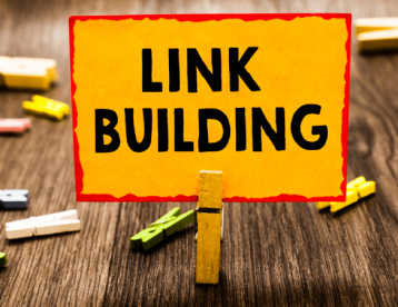 Link Building Essentials For Your Ecommerce Store