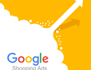Why Google Shopping Ads Must Transcend your Marketing Strategy in 2019