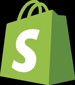 Easy eCommerce