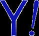 Yahoo Store