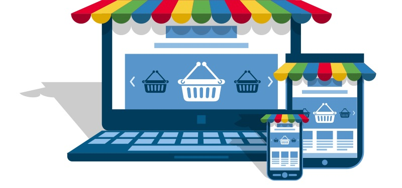 Google Shopping Campaigns Vs Google AdWords