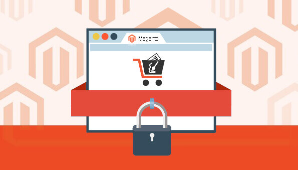 12 Ways to Make Your Magento Ecommerce Store More Secure