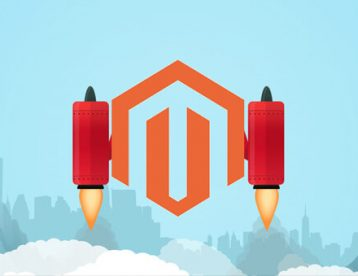 15 Ways To Optimize Your Magento Store for Speed And Performance