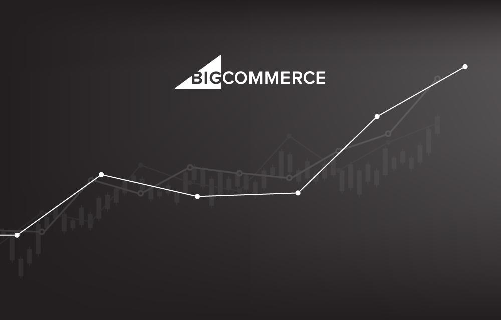 Stencil Vs. Blueprint – Cracking The Secret To Your BigCommerce Store's Success