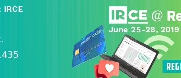 ioVista Takes Pride To Be An Exhibitor At IRCE 2019