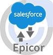 Epicor Salesforce