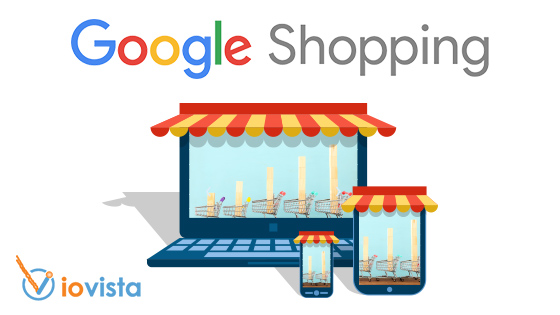 How Google Shopping Ads Can Drive More Traffic and Sales