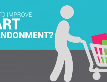 How To Improve Cart Abandonment For Your eCommerce Store
