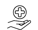 Health, Dental, and Vision Insurance