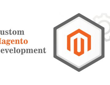 Why Custom-Built Magento Solution Is The Most Preferred Choice Of Ecommerce Merchants