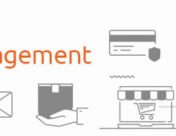 Magento Order Management System (OMS) - A Fine-Tuned Ecommerce Machine
