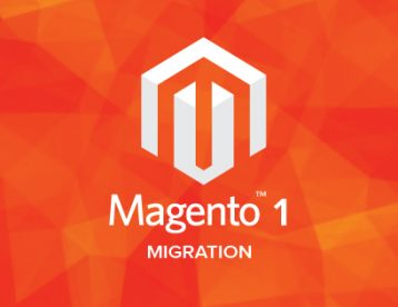 Magento 1 End Of Life: It's Coming Faster Than You Think