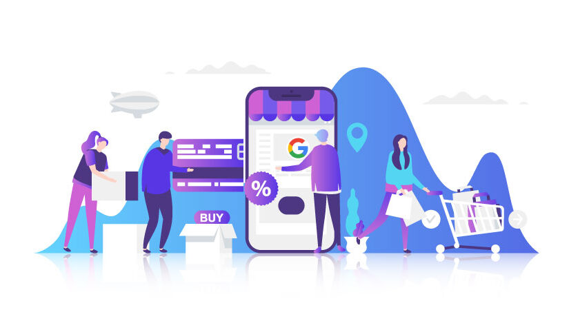 How To Set Up Google Shopping Campaign For Holiday Sale