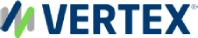 Vertex Tax