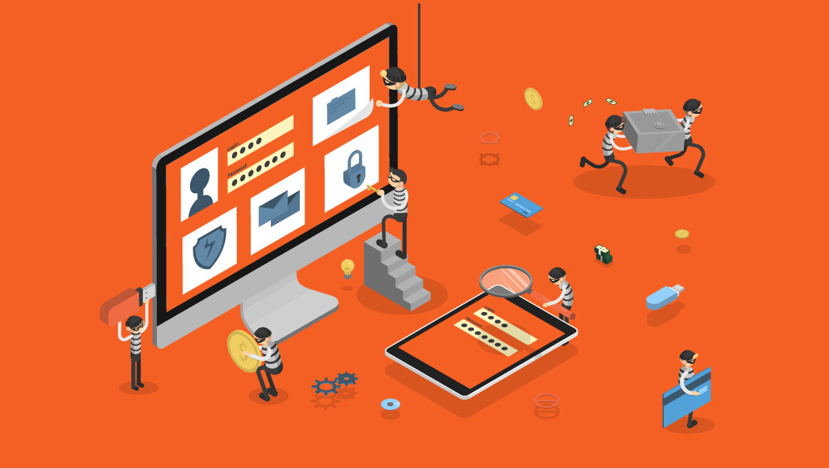 What Is Magento Killer? How To Safeguard Your Store From It