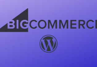 BigCommerce For WordPress Gets Major Update And Feature Enhancements