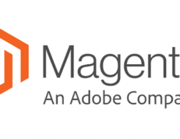 Adobe Releases Security Updates and Enhancements to Magento 2