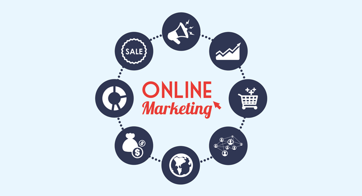 Best of the Web: The 20 Best Online Marketing Tools of 2015
