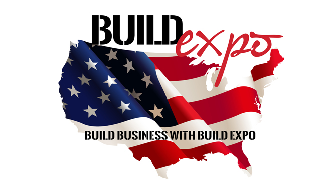 ioVista is Exhibiting at Build Expo USA – Visit Us for Free SEO Consultation
