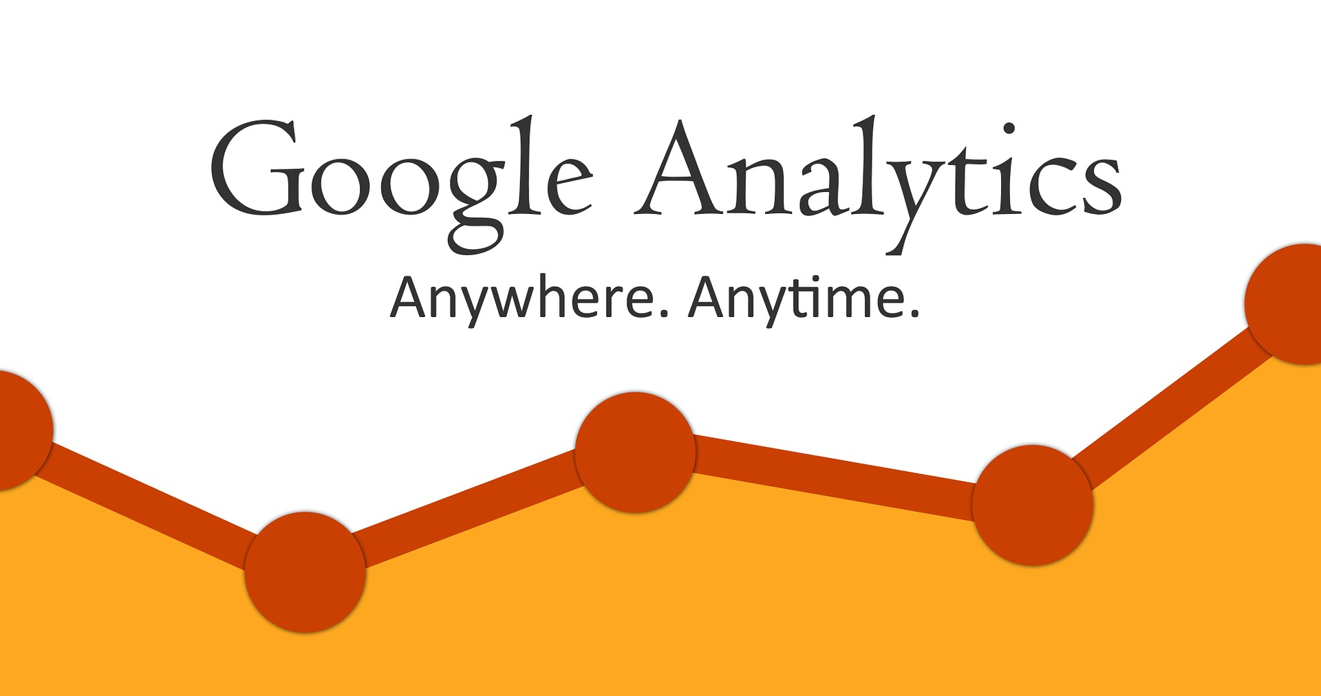 How Google Analytics Can Help Increase Your Ecommerce Sales