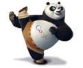 Google Panda Hit