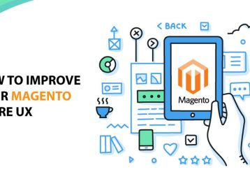 How To Improve Your Magento Store UX