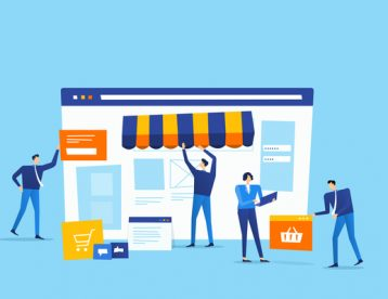 Make Your E-commerce Store Easter Ready - Easy To Implement Strategies For Boosting Sales