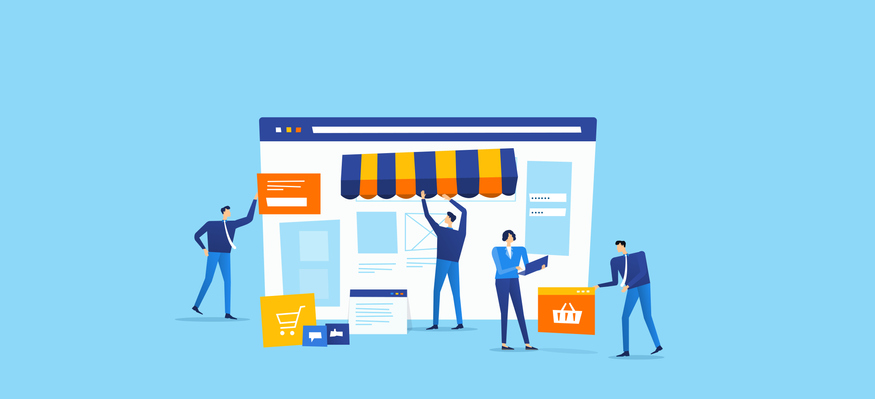 Make Your E-commerce Store Easter Ready – Easy To Implement Strategies For Boosting Sales
