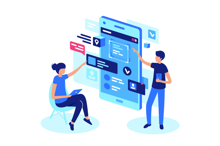 Five Signs That Your BigCommerce Store Needs a Redesign
