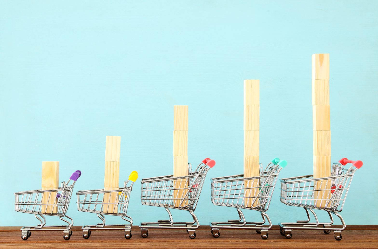 How To Create Abandoned Cart Email For Increased Revenue