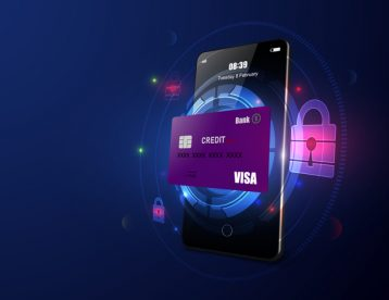 VISA+ PayPal+The FBI = 3 Great Reasons to Migrate from Magento 1