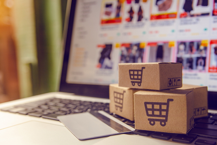 Custom-built Website or Ready-to-use Platform For Your E-commerce Business