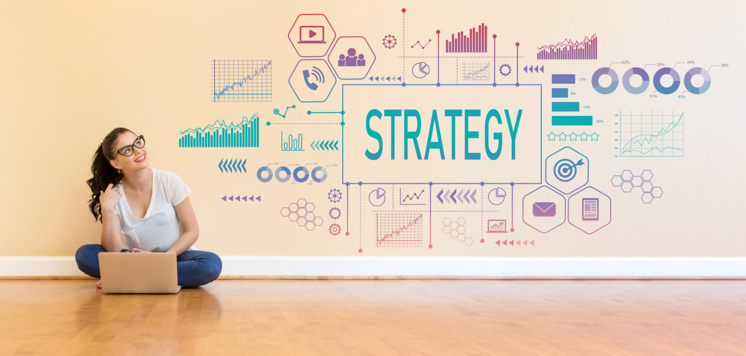 Grow Your Business – Holiday Marketing Strategies For 2020