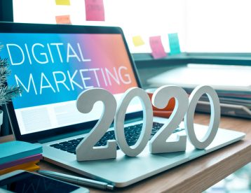 SEO Tactics To Put You On Top In 2020