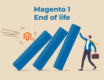 Magento Migration Apprehensions? – Worry No More!