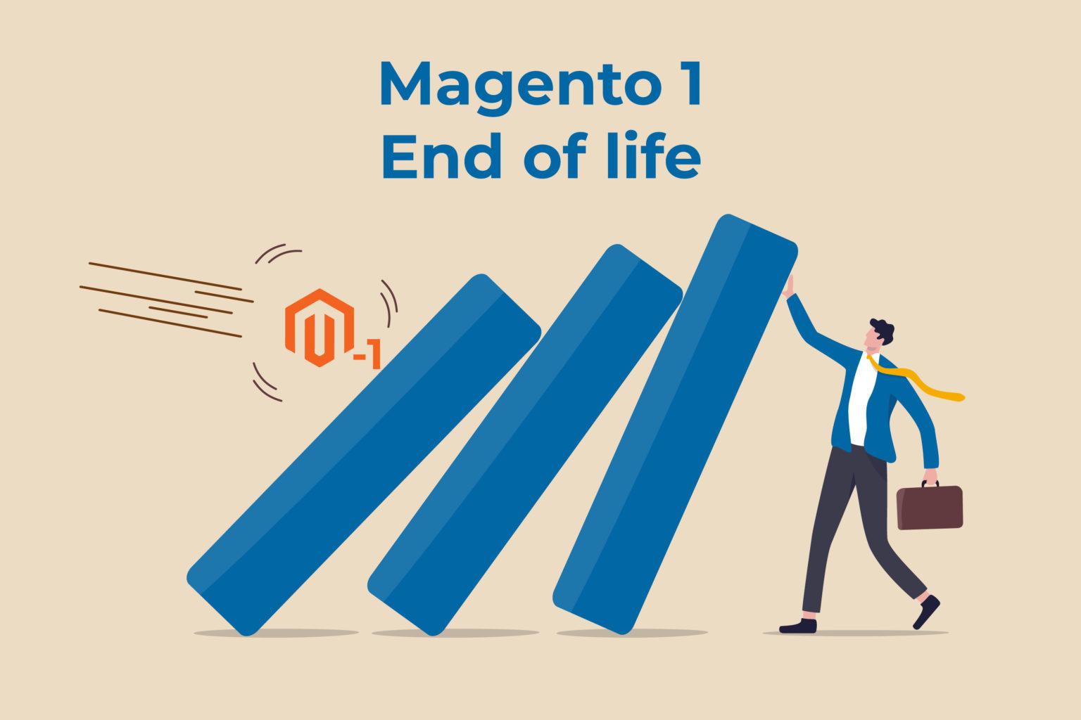 Magento Migration Apprehensions? – Worry No More!
