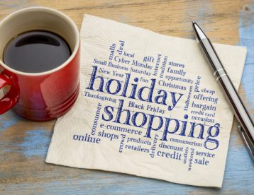 Find A Quick Way To Breakthrough Holiday Campaign With These Marketing Strategies