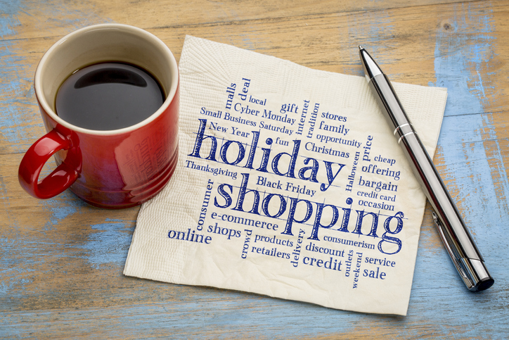15-Point Checklist For Black Friday/Cyber Monday 2020