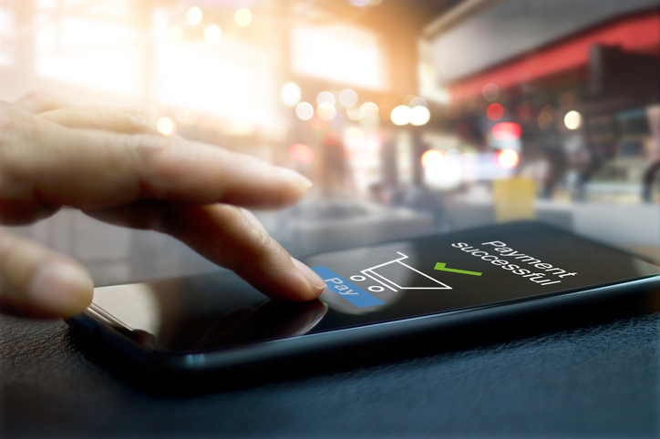Digital Payment Trends Your Customers Are Likely To Follow In 2020
