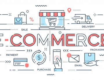 Top Eight Trends That Could Change Ecommerce Forever