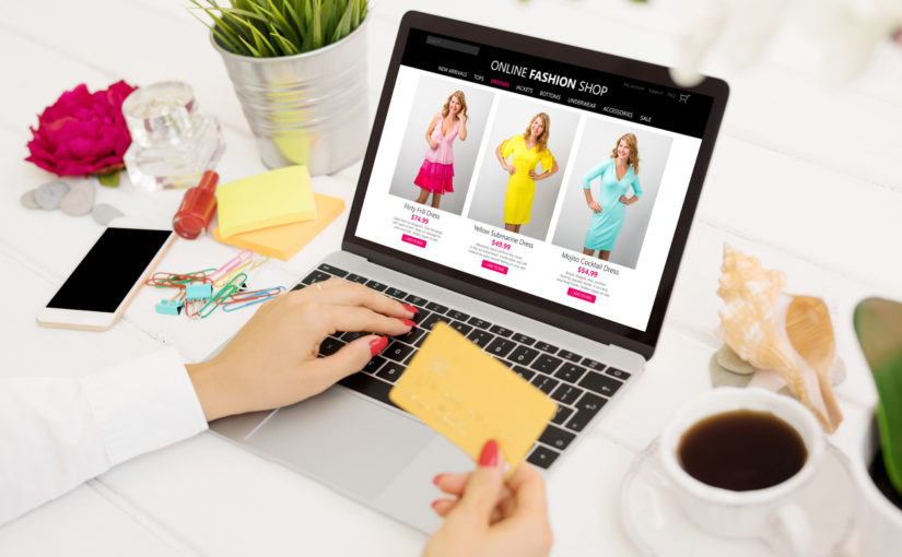 6 Easy Steps To Optimize Your E-commerce Store Product Pages