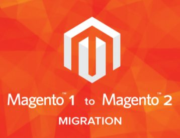 Top Five Ways To Overcome Magento 2 Migration Challenges