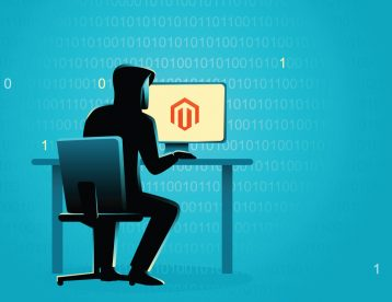 Not to Say We Told You So... 2000 Magento Stores Hacked In The Largest-Ever Magecart Campaign