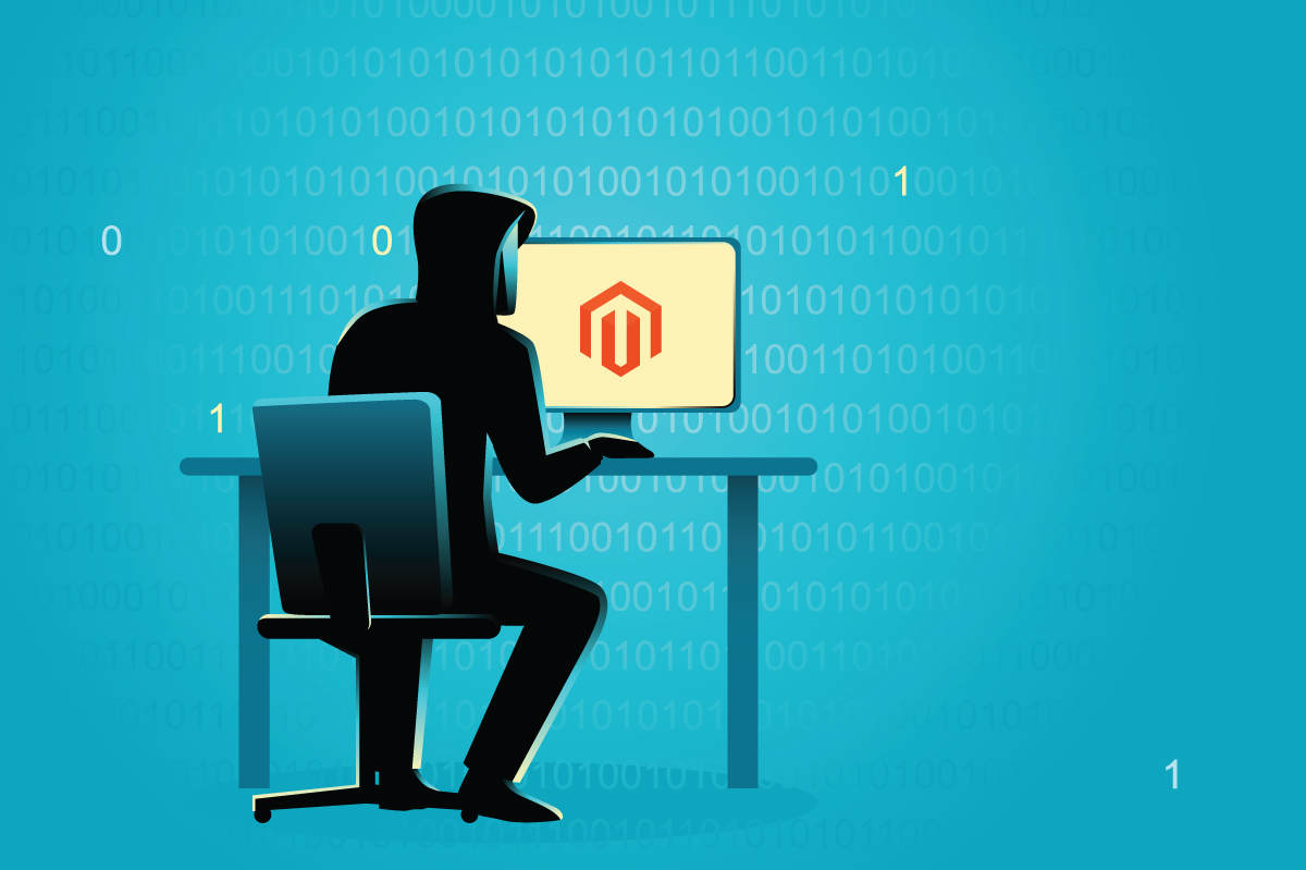Not to Say We Told You So… 2000 Magento Stores Hacked In The Largest-Ever Magecart Campaign