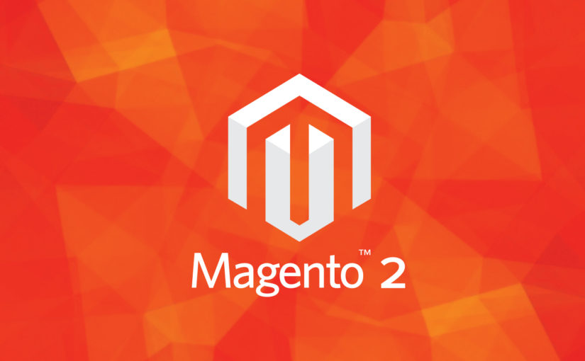Why Magento 2 Is A Go-To Platform for E-commerce