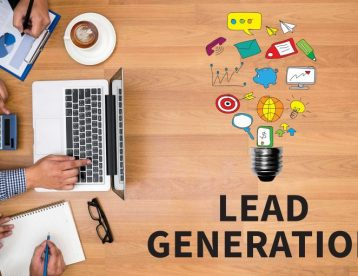 7 Ways to Optimize Your Website for Lead Generation