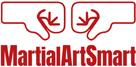 Martial Arts Mart