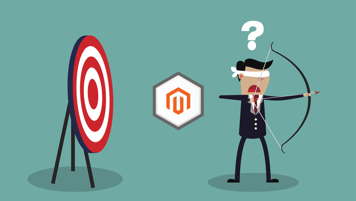 Mistakes Online Retailers Make And How Magento Can Help Avoid Them