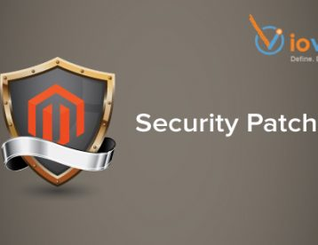 Magento Releases New Security Patches for SQL Injection Vulnerability