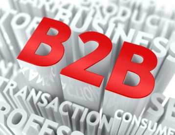 Top 7 Magento 2.2 Features that Make it a Perfect Fit for B2B